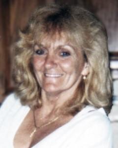 Barbara Coyne (handout photo)