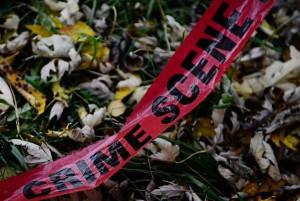 homicide73laflin-CST-110913_002