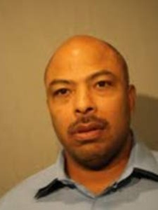 Anthony Jackson / Photo from Chicago Police