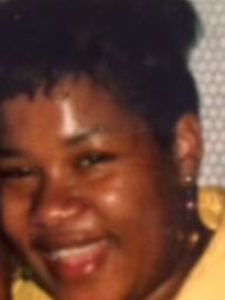 <b>Janice Coleman</b> / Photo from Chicago Police - JancieColeman