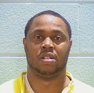 Homicide Watch Chicago