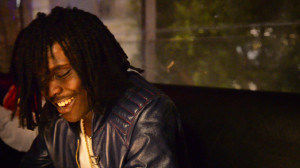 Chief Keep will perform a benefit for a baby and fellow rapper killed over the weekend, but he will do it by hologram because of outstanding warrants in Chicago.   Sun-Times Media
