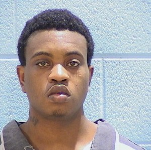 Devon Brunt | Illinois Dept. of Corrections