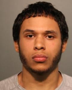 Giovanni Rios | Chicago Police