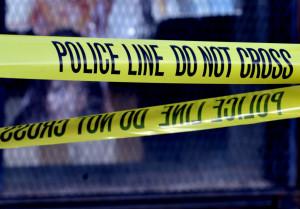 CrimeScene-LCN-040213-1.jpg