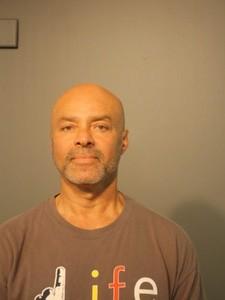 Hector Rivera | Chicago Police