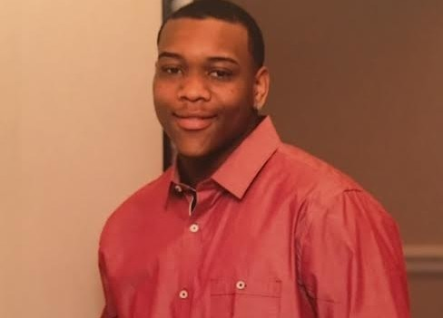 "Courtney Copeland, 22, is described as ""the glue that kept everyone together."" He was a rising entrepreneur with big dreams and a bigger heart. He was shot March 4, and his mother Shapearl Wells is working endlessly to find his killer. 