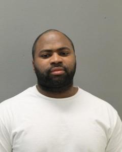 Deandre Johnson | Chicago Police