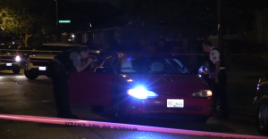 Police said a man was shot to death int he Ashburn neighborhood on the Southwest Side late Friday. | NVP News