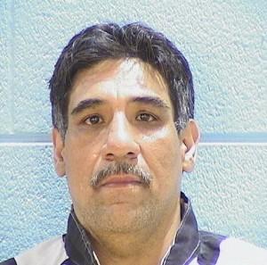 Alvaro Elizondo | Illinois Dept. of Corrections