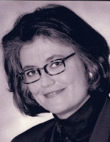 Dr. Margaret Shanahan