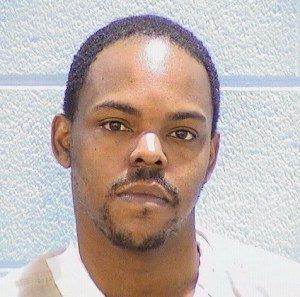 Lyman Harvey | Illinois Dept. of Corrections