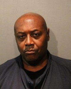 Robert Burgess   Chicago Police