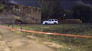 Police say a man with a valid concealed carry license fatally shot a man who was trying to rob him Wednesday night in Bronzeville. | Network Video Productions