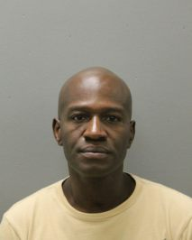 Willie Bell   Chicago Police