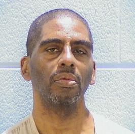 Otis Harriel | Illinois Dept. of Corrections