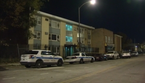A man found shot to death late Thursday in Rosemoor was the 700th homicide victim in Chicago in 2016. | NVP