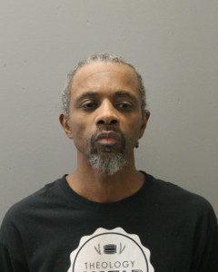 Douglas Askew | Chicago Police