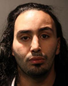 Daniel Malave | Chicago Police