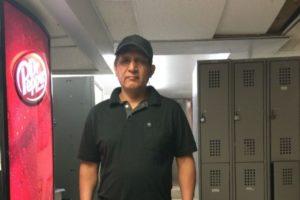 Aristeo 'Pascuale' Soriano | GoFundMe