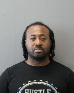 Lamarr J. Isaac | Chicago Police