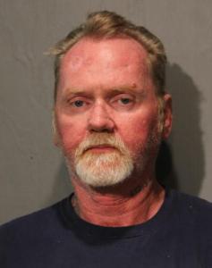 Donald J. McNamara | Chicago Police