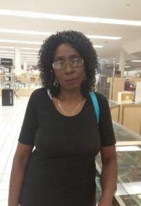 Bessie English | Facebook