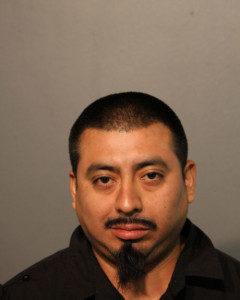 Carlos Duarte | Chicago Police Dept.