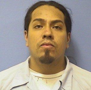 Julio A. Lopez | Illinois Dept. of Corrections