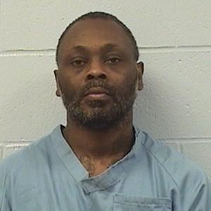 Larry Luellen Jr. | Illinois Dept. of Corrections