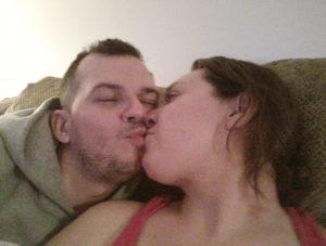 Adam and Gina Furtick | Facebook