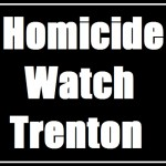 homicide watch logo