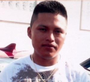 Louis Bryan Alvarez