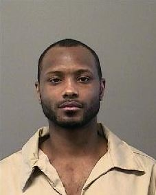 Jamar Myers (N.J. Department of Corrections Photo)