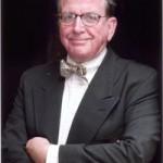 Jim Grahan