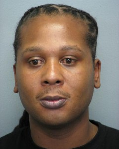 Photo 1 Suspect Sought in Homicide in the 5300 Block of East Capitol Street, Northeast